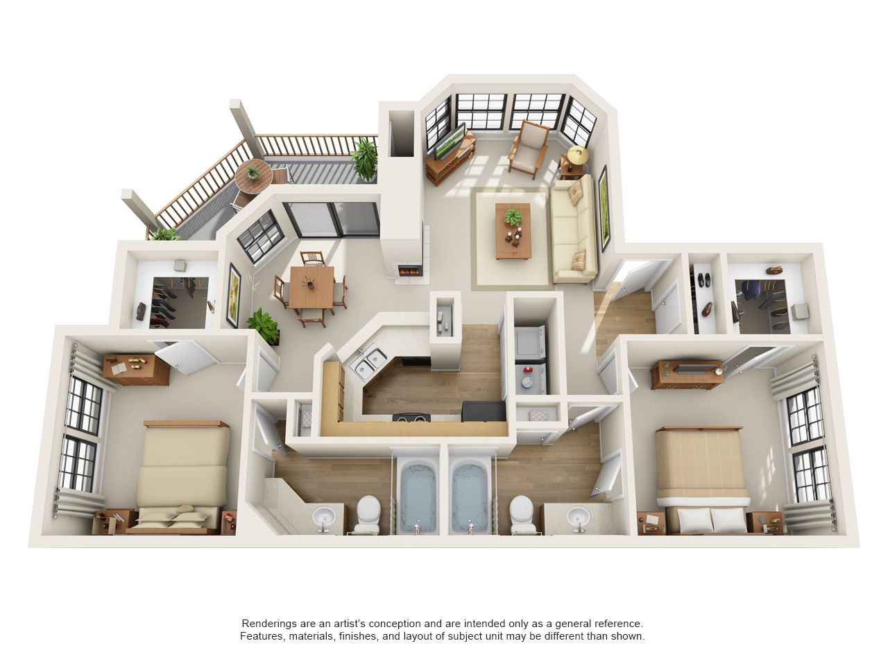One And Two Bedroom Apartments In Dallas Tx Layouts Dallas Texas Apartment Steadfast Sims 4 House Design Sims House Plans Home Building Design