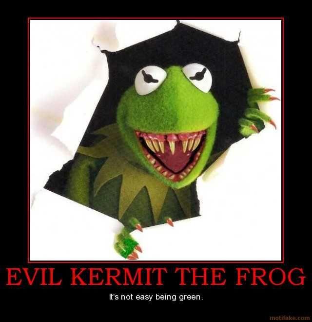 Muppet Quotes Muppetquotes: Love Kermit The Frog Quotes. QuotesGram