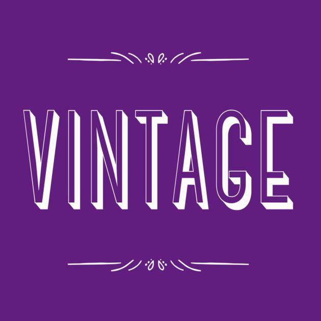 New Ios App Vintage Font Text Designs Elaine Heney Vintage Fonts Writing Photos Text Design