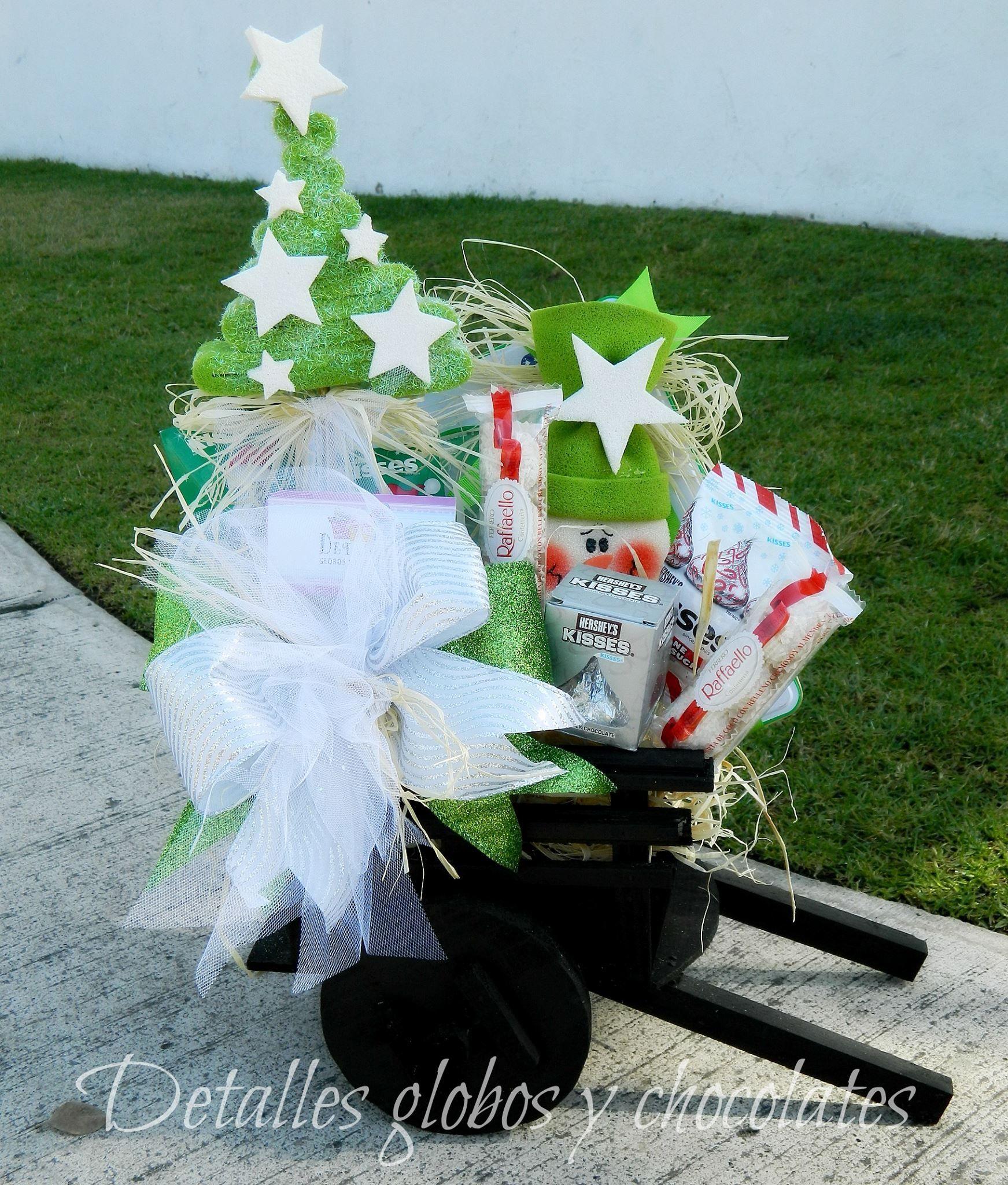 Gaby delgado candy bouquet pinterest navidad candy bouquet gaby delgado candy bouquetideas izmirmasajfo