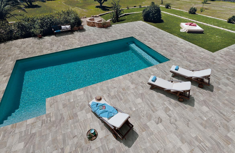 d couvrez notre gamme de carrelage aspect marbre parquet pierre ou carrelage d coratif. Black Bedroom Furniture Sets. Home Design Ideas