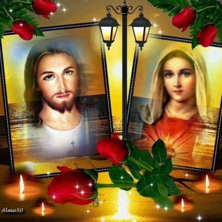 Good Friday Hd Wallpaper Of Jesus Christ Happy Birthday