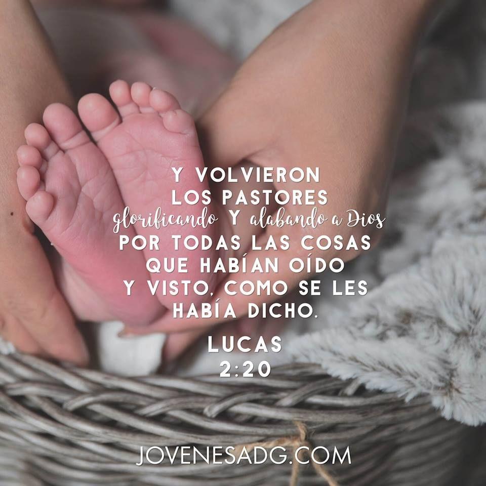Devocional - Martes - Semana 4 #Diosconnosotros #Navidad #JovenesADG #Devocionalparajovenes #Biblia #Dios #ComunidadADG