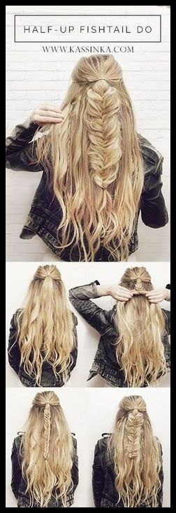 pin de aria salvatore en aria-s-hair | pinterest
