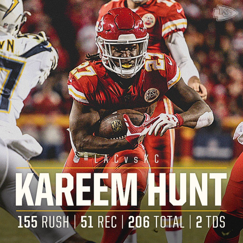 Kansas City Chiefs (Chiefs) Twitter Kansas city