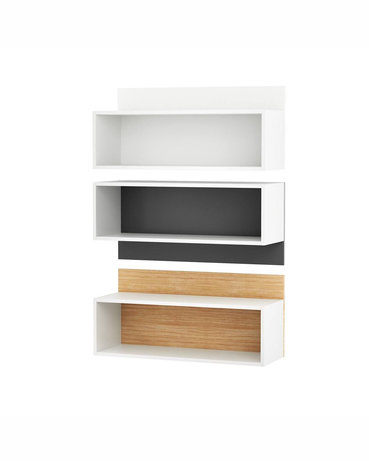practical multifunction furniture. In The CLICK Collection Shelves Are Not Just Practical Functional And Useful Furniture Multifunction