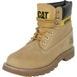 Men's shoes -  Cat Footwear Colorado Boot Caterpillar Caterpillar  - #mandalatatto #Men39s #naturetatto #rosetatto #shoes #tattofrauen #tattoogirldesign #tattoogirlmodels #tattoogirlsmall