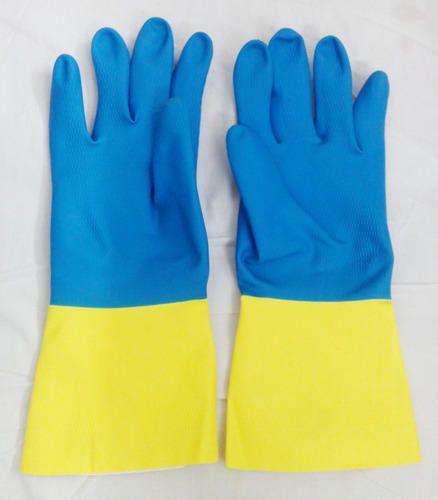 Garden Gloves Manufacturers Suppliers Exporters Gardening