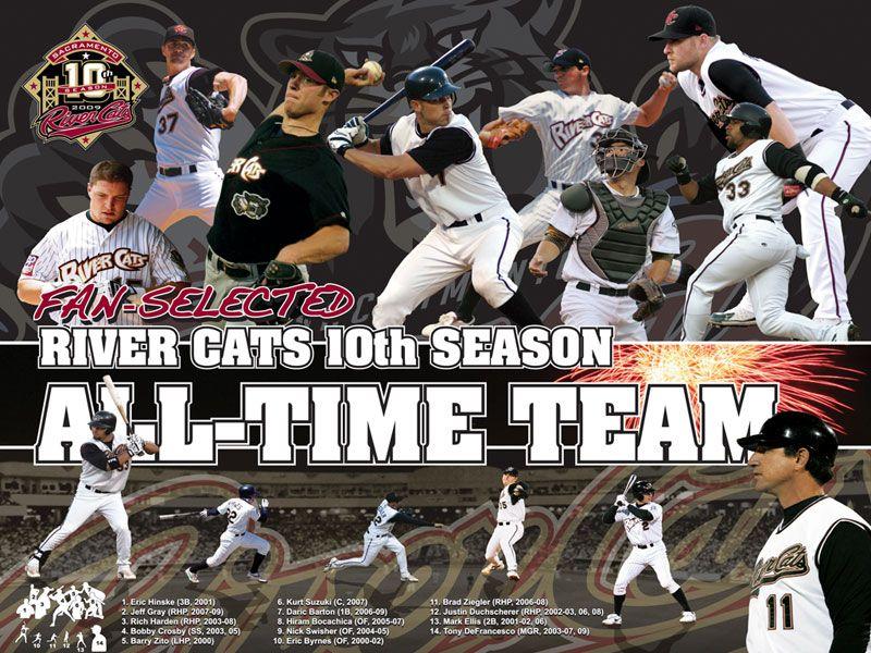 River Cats Independence Field Youth Baseball League Sacvolunteers Org Sacramento River Cats Baseball League
