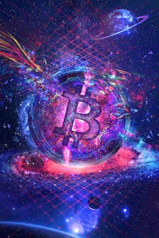 bitcoin galaxy