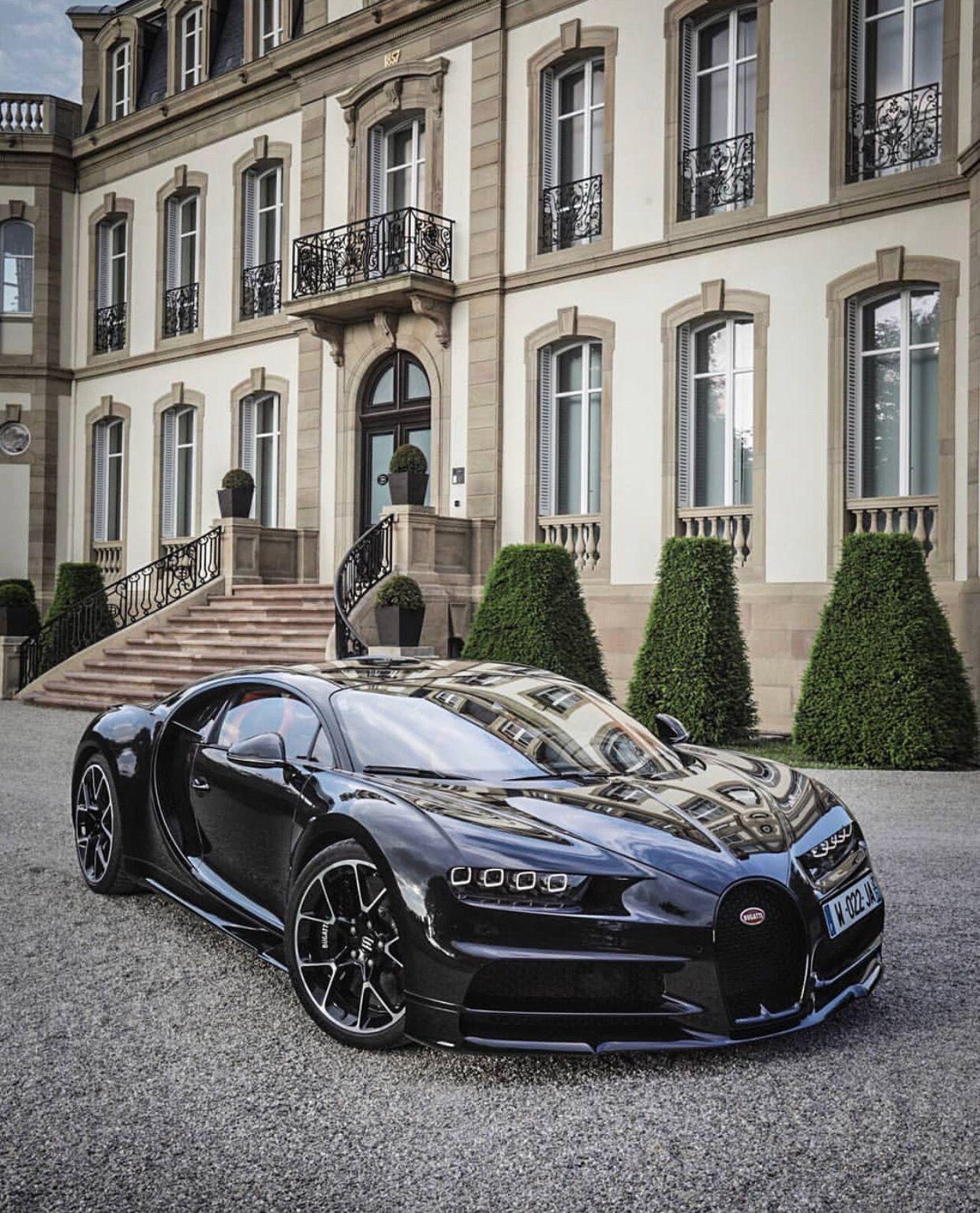 Pin By Virginia Santoyo On Bad Cars Best Luxury Cars Bugatti Cars Lamborghini Cars