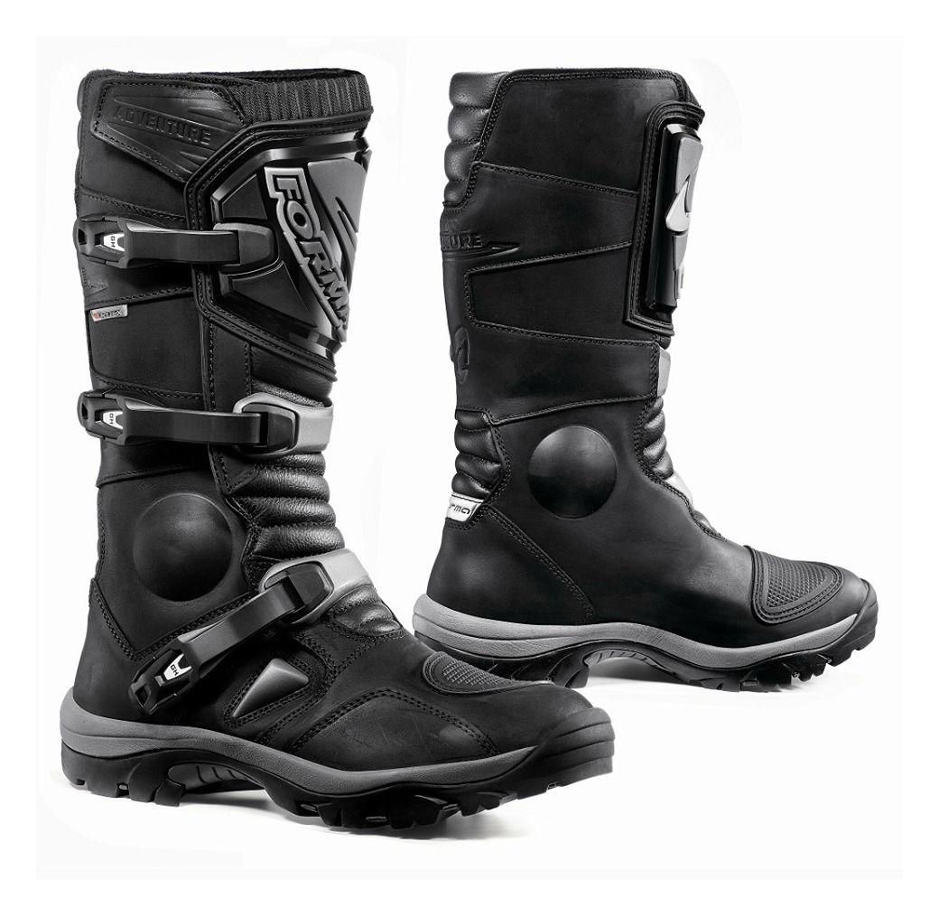 Photo of Forma Adventure Boots – RevZilla