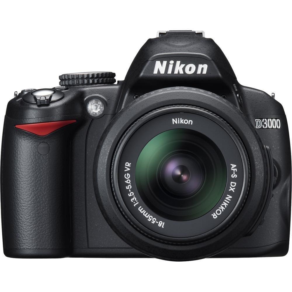 Nikon d3000 nikon pinterest nikon d3000 and nikon nikon d3000 baditri Images