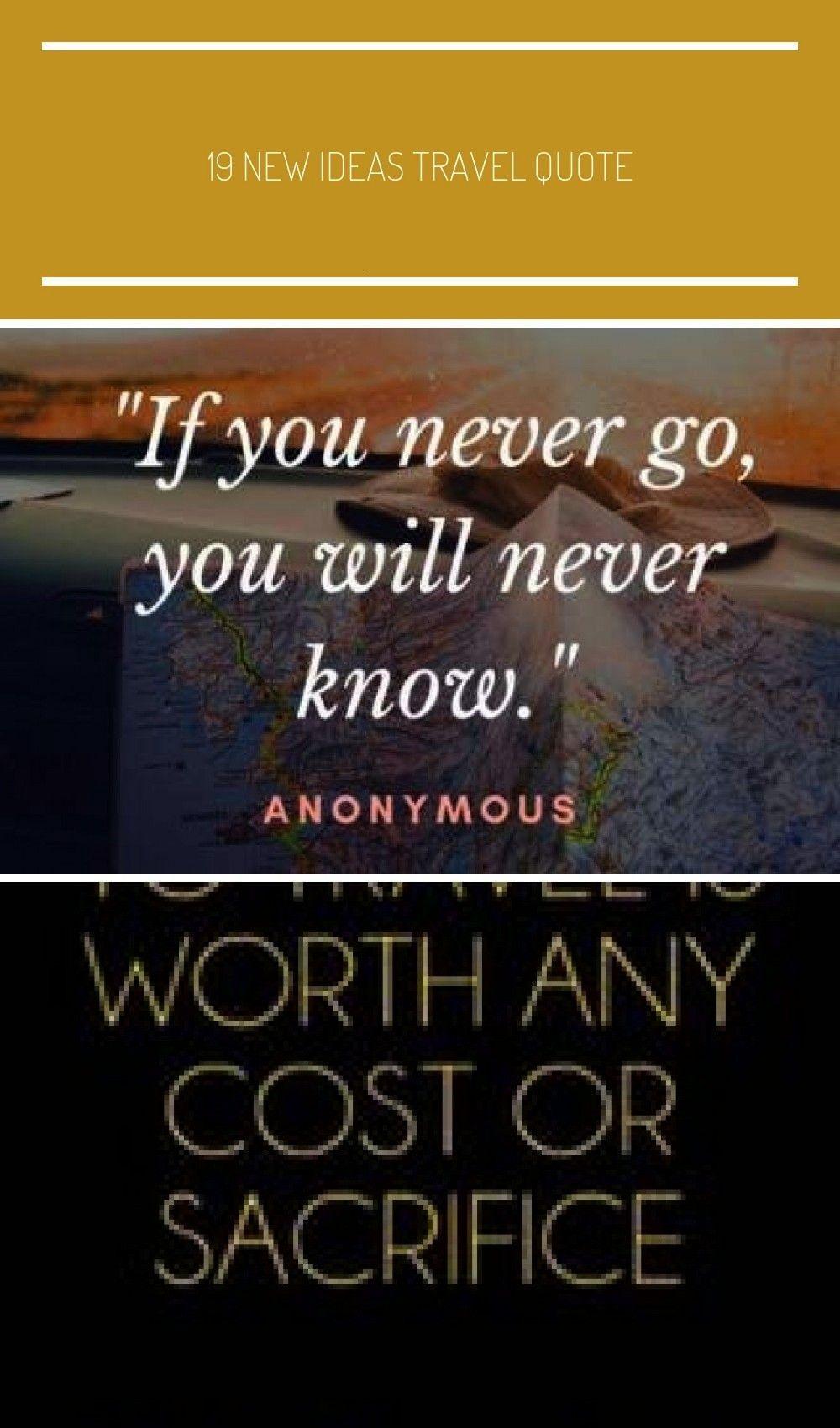New Ideas travel quotes adventure wanderlust mottos so true travel quotes adventure wanderlust mott