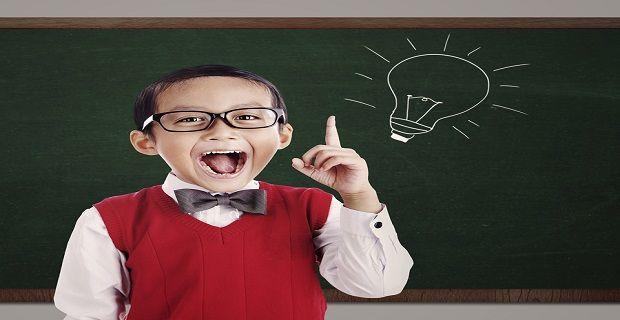 http://www.kodcuherif.com/yazilim-proje-fikirleri-satilabilir-mi.html Yazılım Proje Fikirleri Satılabilir mi?