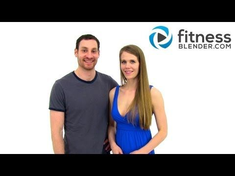 Prime drive fat burning energy boost reviews