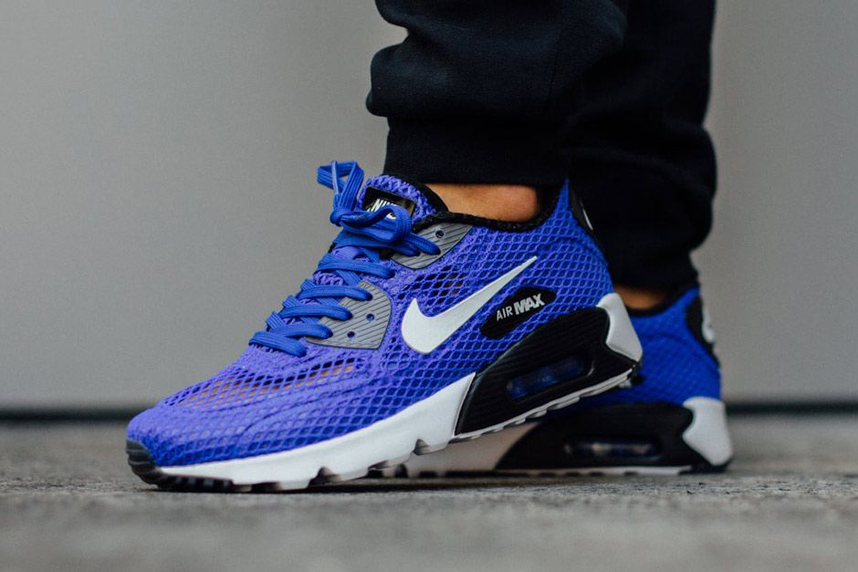 Pin On Nike Sneakers