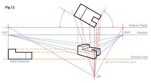 open door drawing perspective. 3d Open Door Drawing Perspective With Welcomed! * The ArtWench\u0027s PaintPub On FaceBook