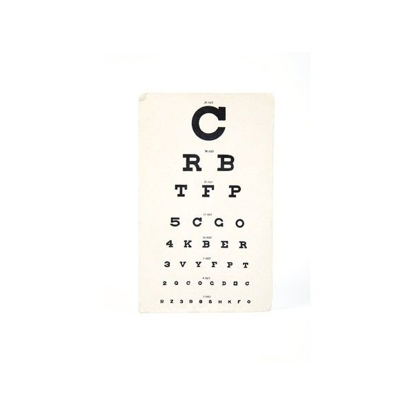 Eyesight Test Chart Photographic Wall Art Print ($19) ❤ liked on Polyvore featuring home, home decor, wall art, basketball, cleveland cavaliers, cleveland cavaliers roster, nba, nba teams, pro basketball leagues and sports