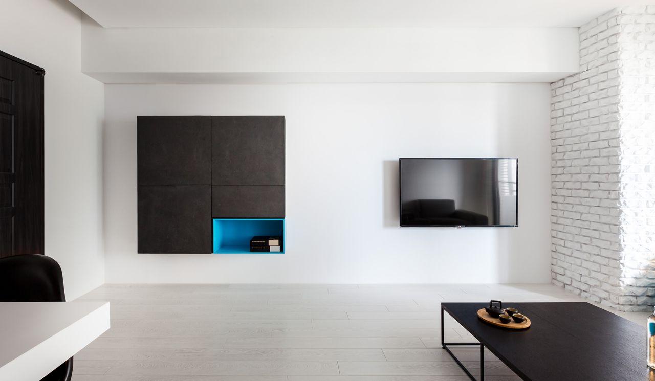 Small Apartment Design Blog minimal design blog | apartments, design design and interiors