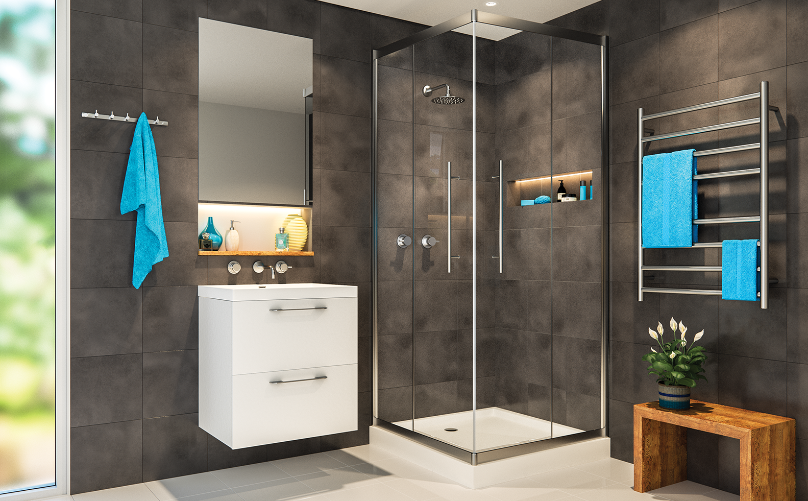 Bathroom Inspiration Gallery Bathroom collections
