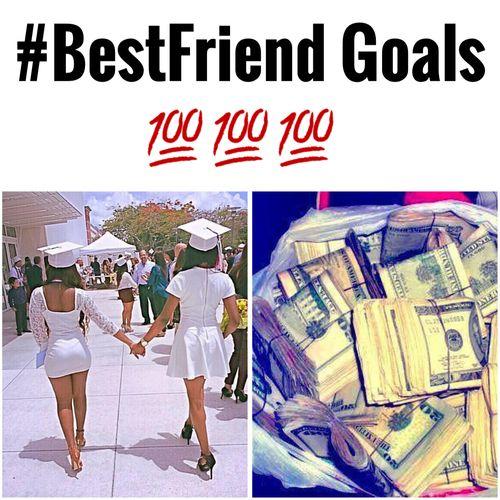 3 some bestfriends goals 2