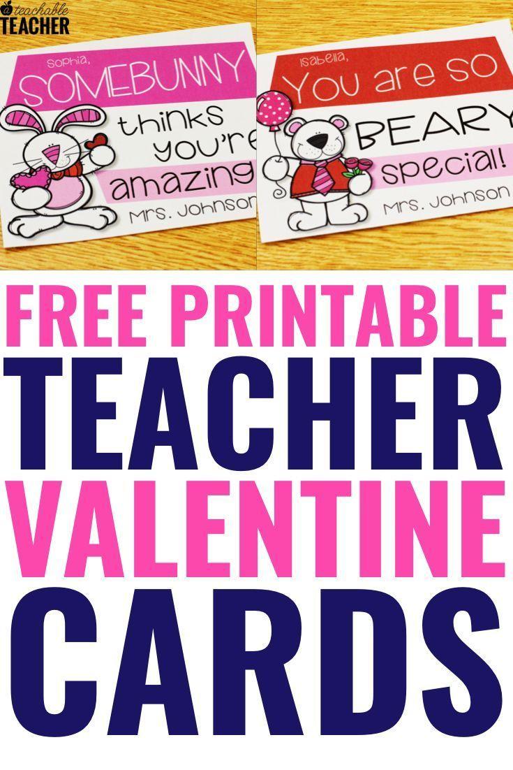 pin on for teachers