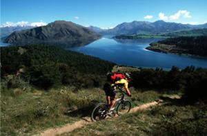 New Zealand Hiking Tours Cycling Trip New Zealand Cycling Queenstown Bicycle Tours New Zealand New Zealand Cycle Adventure Wellington Cy Mountain Bike Tour Cycling Events Discount Adidas