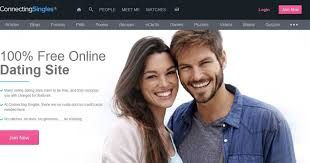 Top best dating site in the world