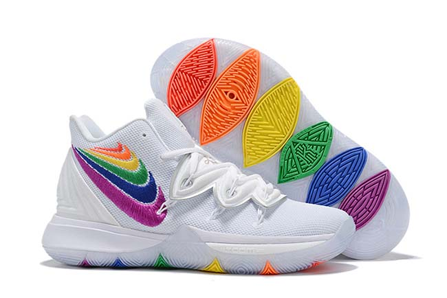nike shoes sports price