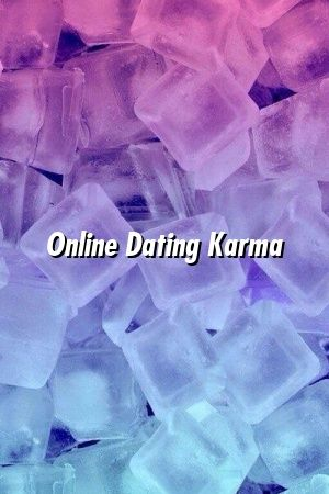 Dating Karma