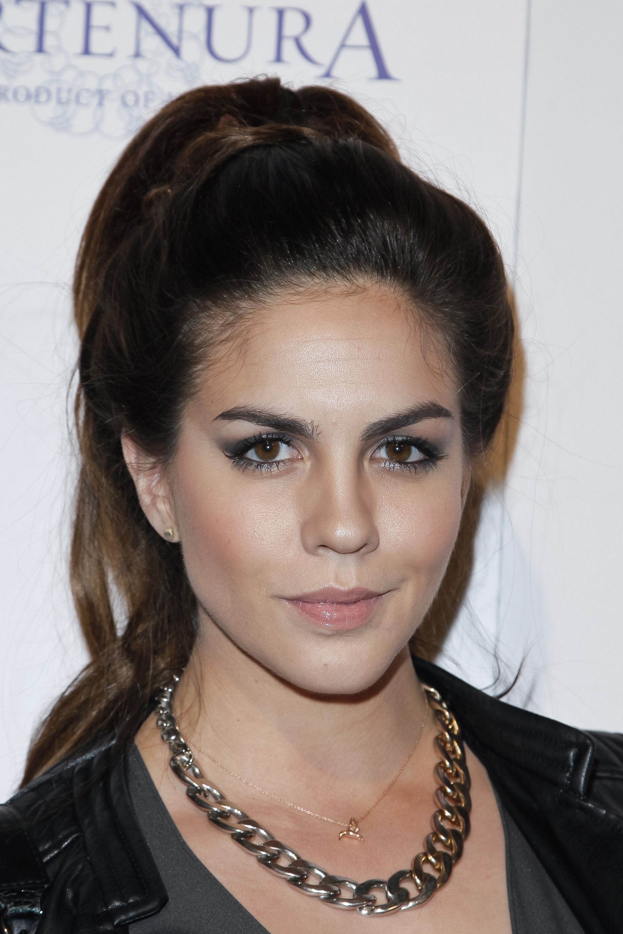 Katie Maloney on the Best (and Worst) Spring Fashion ...  Katie Maloney o...