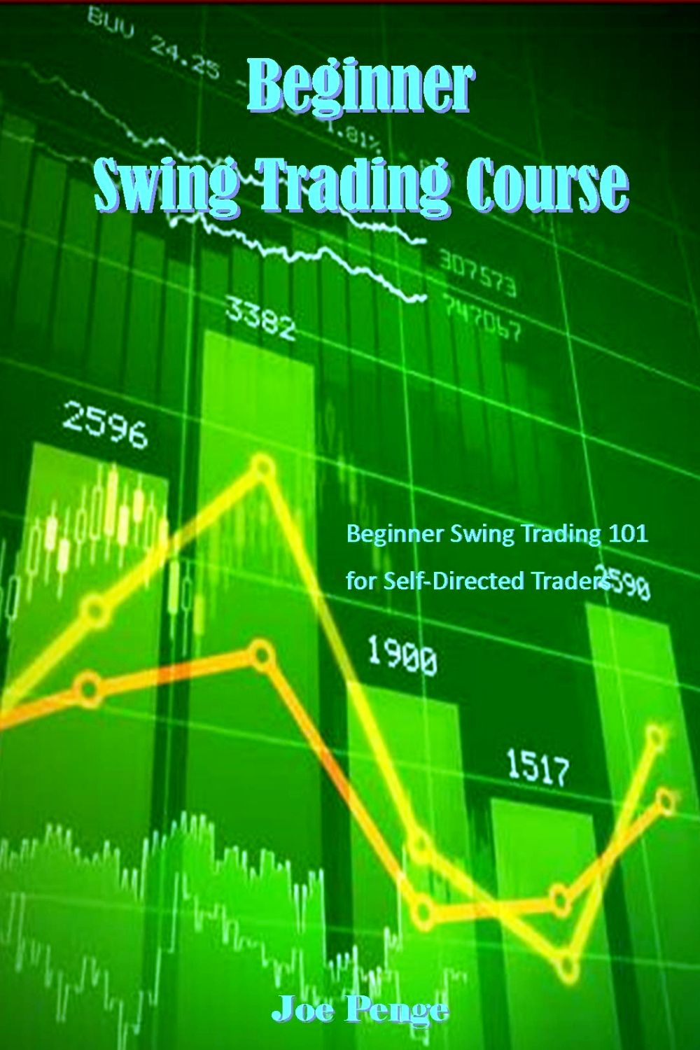 There Is A Certain Progression Of Things Every New Swing Trader