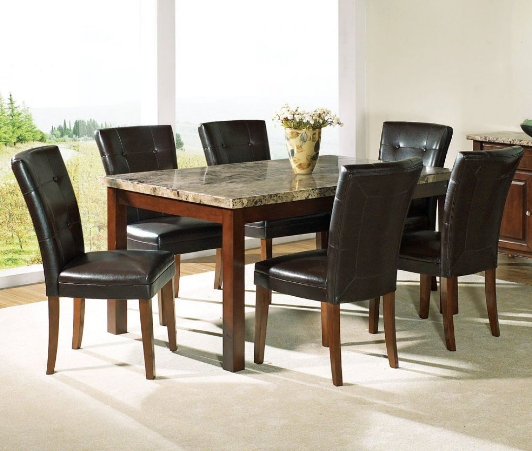 Amazing Affordable Dining Room Chairs furnishings in Home Furniture     Amazing Affordable Dining Room Chairs furnishings in Home Furniture Idea  from Affordable Dining Room Chairs Design