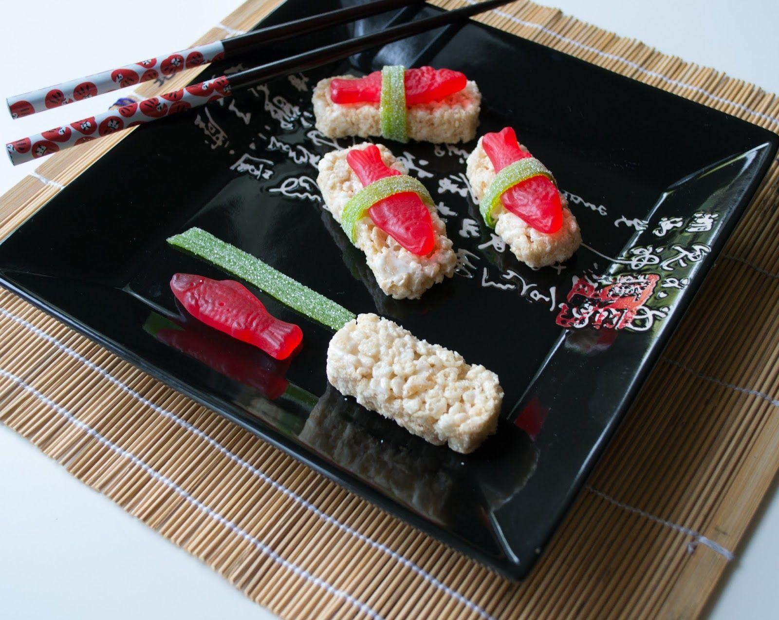 Easy Candy Sushi! #candysushi Easy Candy Sushi! #candysushi Easy Candy Sushi! #candysushi Easy Candy Sushi! #candysushi Easy Candy Sushi! #candysushi Easy Candy Sushi! #candysushi Easy Candy Sushi! #candysushi Easy Candy Sushi! #candysushi