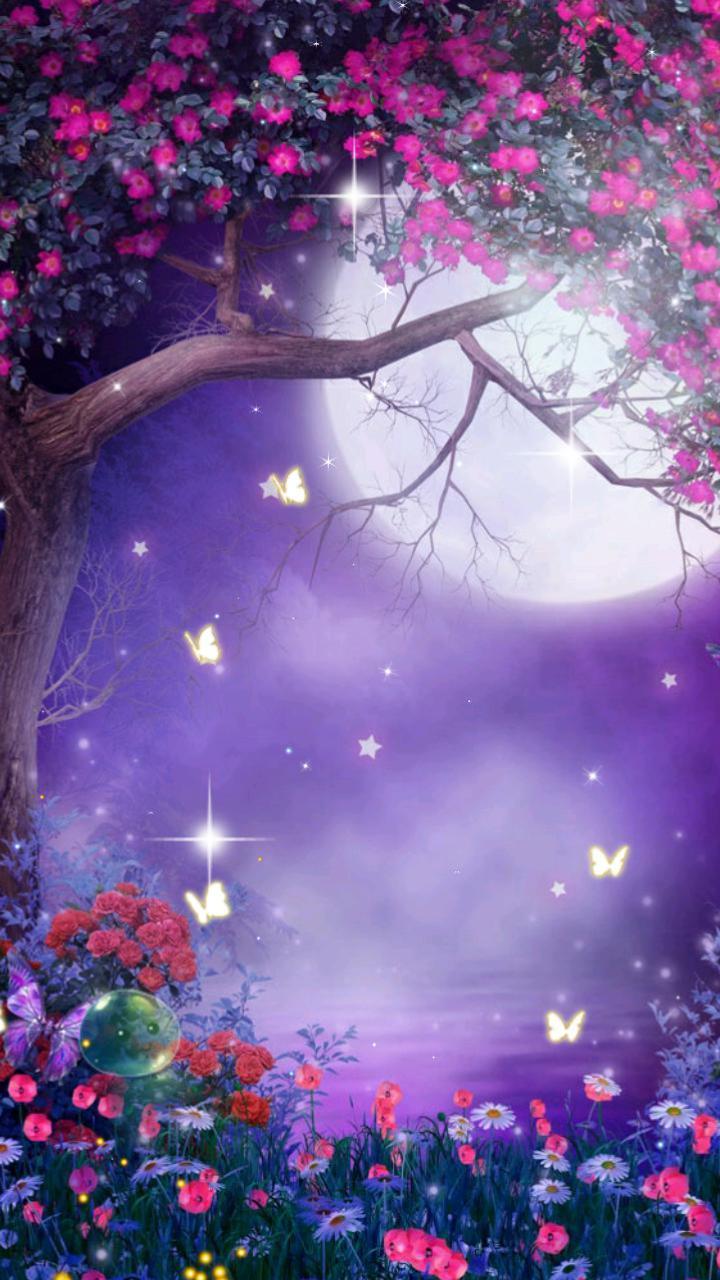 Violin Fairy Live Wallpaper 26 Download