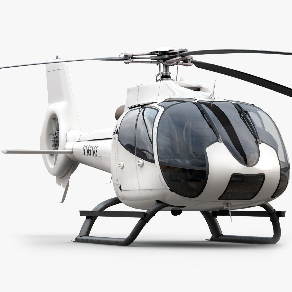 white helicopter interior max | Воздушный транспорт | Airbus