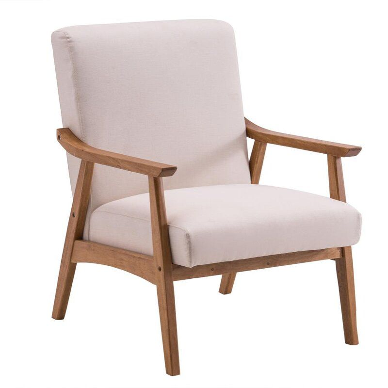 Fairfax Armchair In 2020 Arm Chairs Living Room Fabric Armchairs Upholstered Chairs #wooden #arm #chairs #living #room