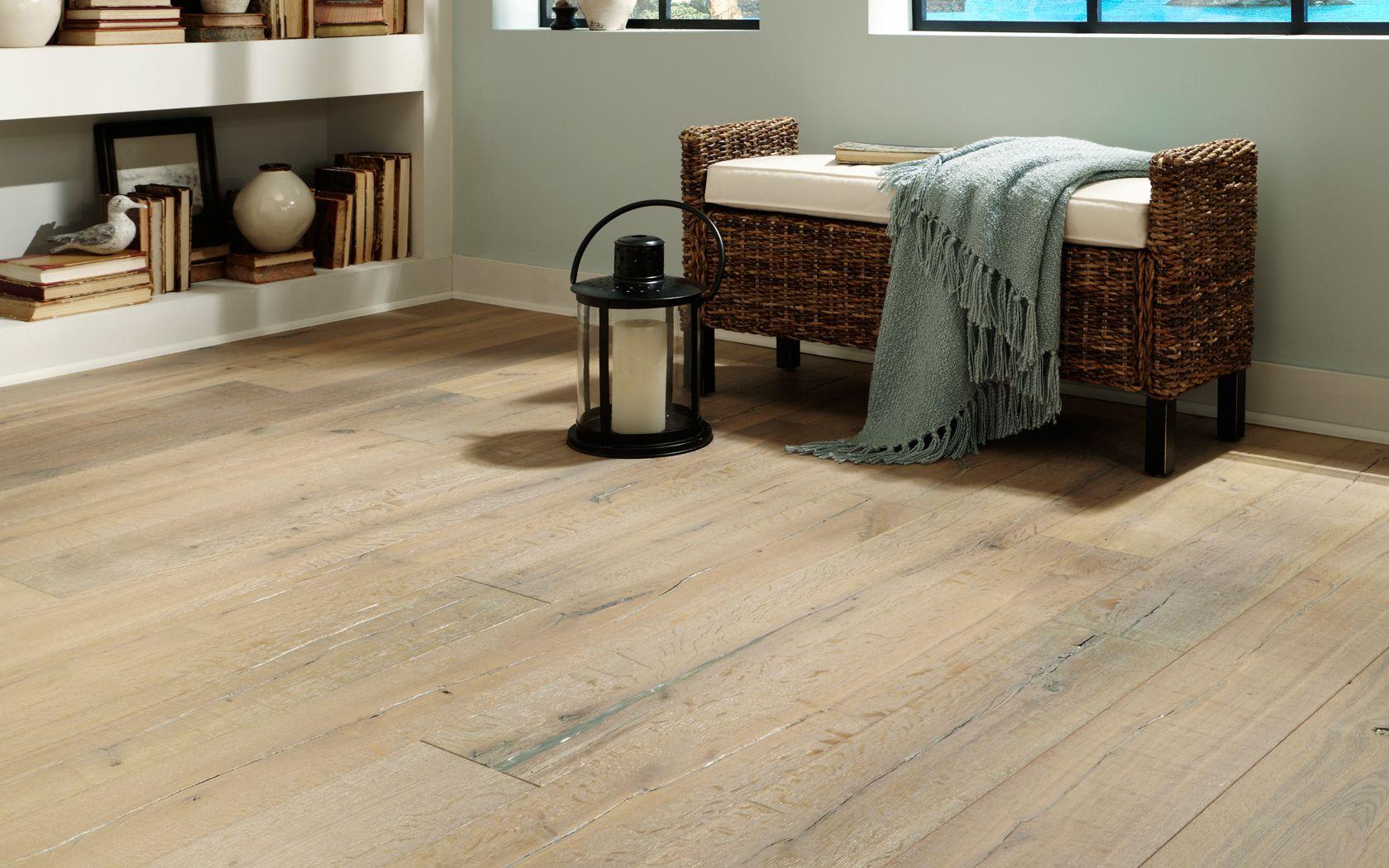 Superior Casabella Hardwood Flooring Portofino In Terrazzo Found At