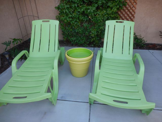 Pin By Re Scape Com On Re Scape Outdoor Furniture