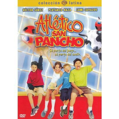 Atletico San Pancho Movie Guide Full Movies Online Free Movies