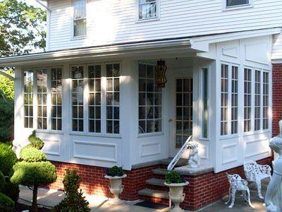 meadow homecraft for hawk click larger of image photo porch enclosed victorian a portfolio