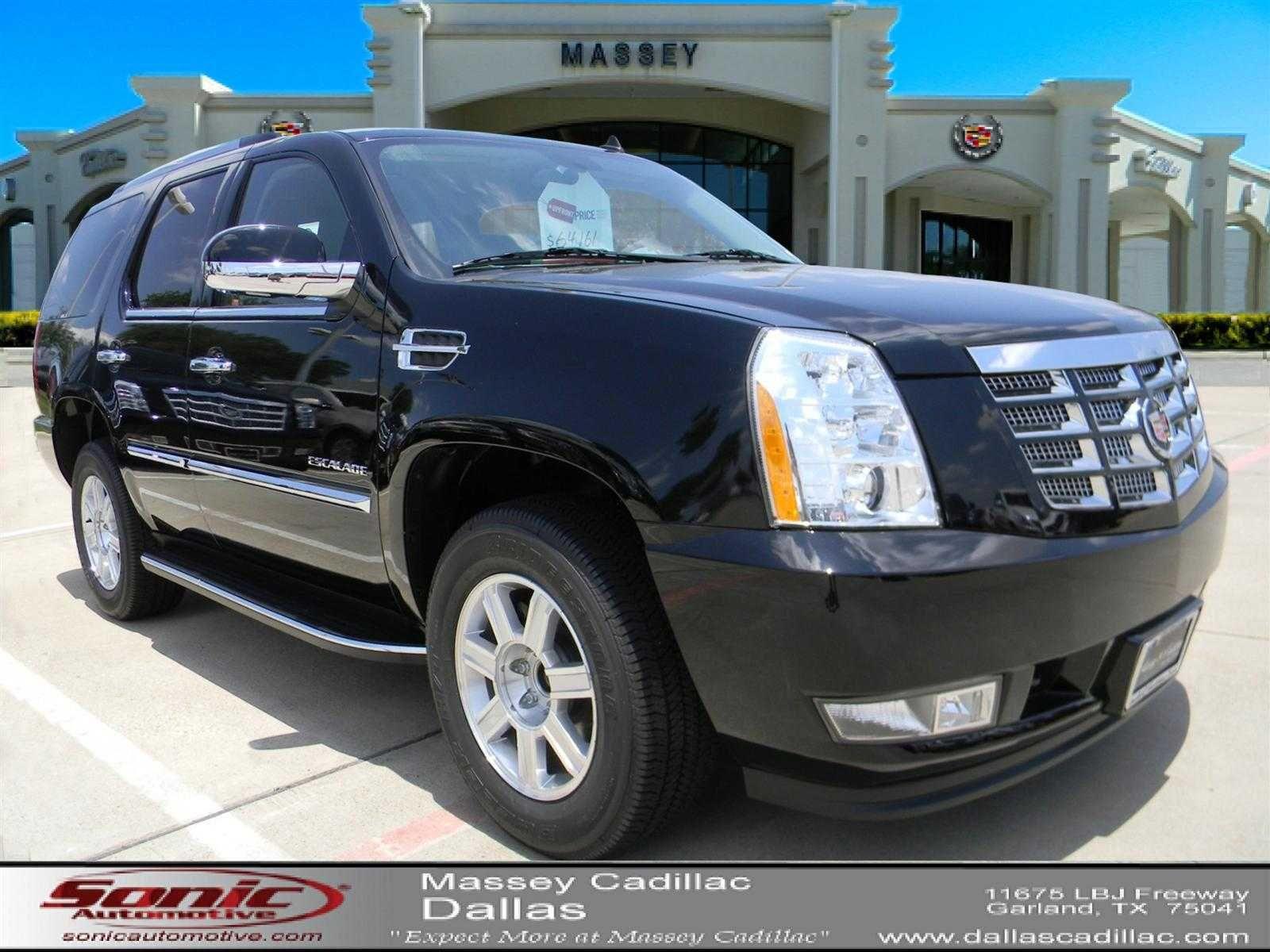 2013 Cadillac Escalade For Sale >> Pin On Cadillac Escalade