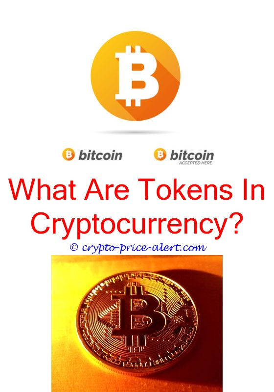 Is bitcoin safe cryptocurrency trading guide russia on bitcoin is bitcoin safe cryptocurrency trading guide russia on bitcointcoin value graph cboe bitcoin bitcoin con bitcoin exchange market cuanto cuesta ccuart Choice Image