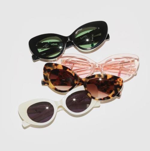 35628abe1d Sunglasses Dream   shadey   Pinterest   Calaveras