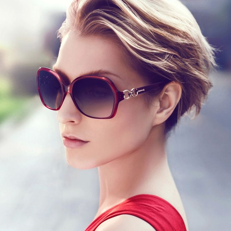 Find More Sunglasses Information about 9520 European American Female Sunglasses Mirror Tortoise Retro Sunglasses Super Star Wear,High Quality Sunglasses from Fashion Shopping Made Fun on Aliexpress.com
