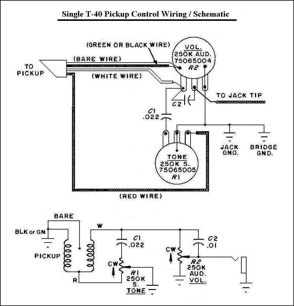 Peavey T 40 Wiring Diagram In 2020 Peavey Wire Diagram