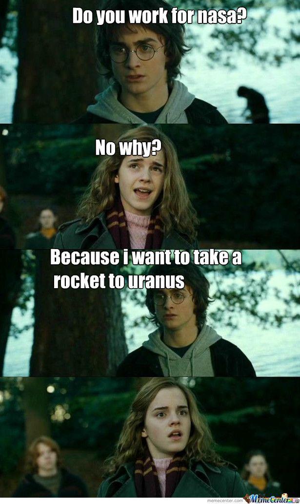 Harry Potter Funny Memes Clean : Meme center largest creative humor community harry