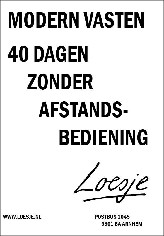 Citaten Over Pasen : Loesje over vasten spreuken en citaten pinterest