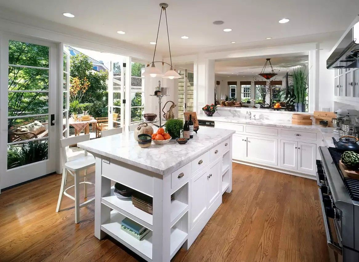 pin by terri king on cabinets kitchen design open kitchen remodel kitchen design on kitchen remodel planner id=59457